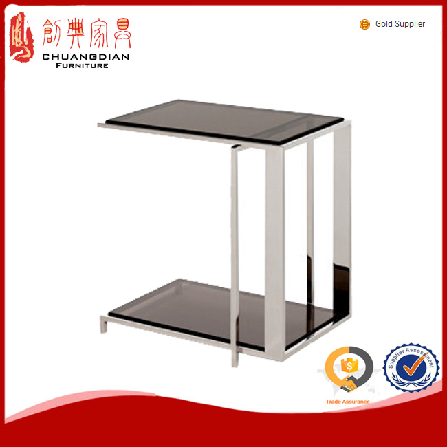 china train coffee table china train coffee table and suppliers on alibabacom