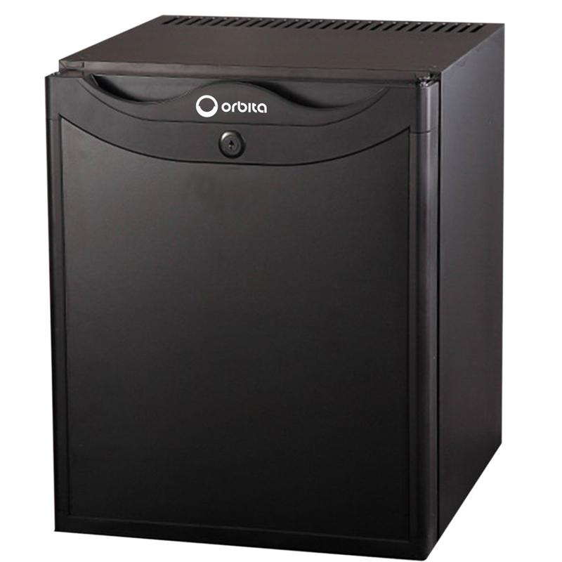 30L absorpsiyon amonyaklı soğutma maddesi mini buzdolabı mini bar dolabı