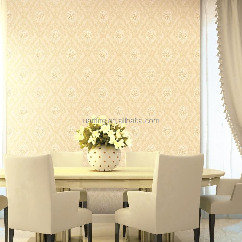 Cheap Office Wallpaper Designs For