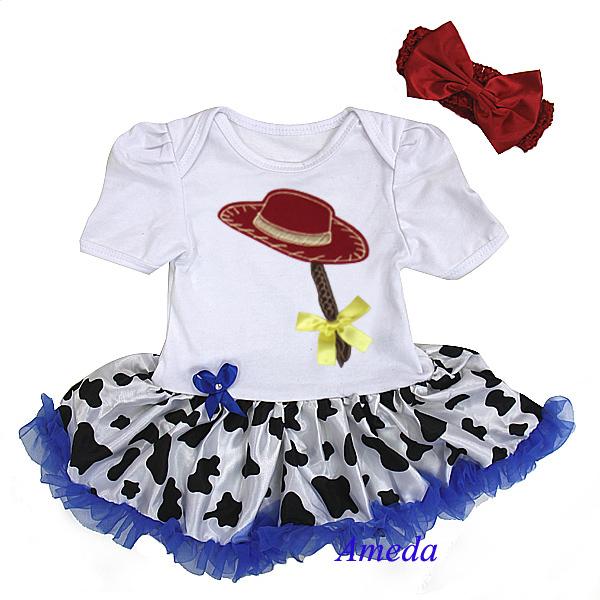 Como Hacer El Sombrero De Jessy La Vaquerita Imagui b8e04377715