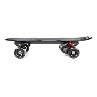 Factory Price 4 wheel Remote Control Board Electric Skateboard