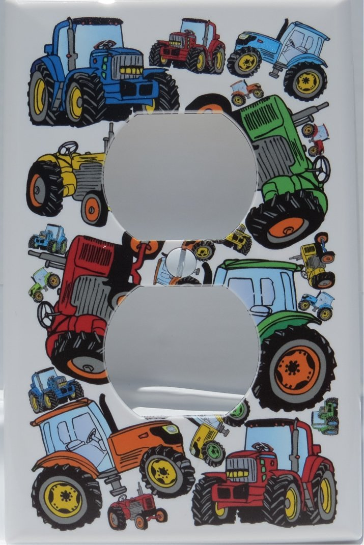Cheap Key Switch Tractor Find Key Switch Tractor Deals On Line At