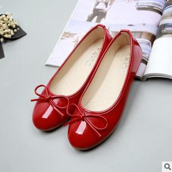 Good quality fashion western shoes design casual beautiful ladies shoes 303994dc1