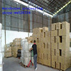 40OP 20OP 40FR 20FR container machine to Vitoria Zamora Lugo Zaragoza Spain from foshan shenzhen shanghai , skype : ww520104