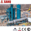 New!!! 90-120 t/h HXB1500 Bitumen Concrete Batching Plant Asphalt Mixing Station Fixed Mix Concrete Asphalt Mixing Plant