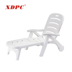 cheap modern sunlounger furniture sun lounger chair