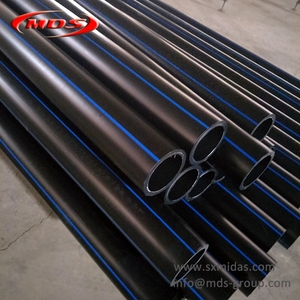 China water hdpe sdr11 pipe 32mm price