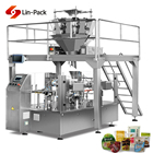 Automatic Packing Machine for Candies, Cake, Biscuits, Chocolate etc