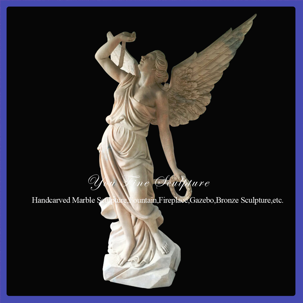 Lovely stone angel essay 17 best images about michel statue of angel and  WA86
