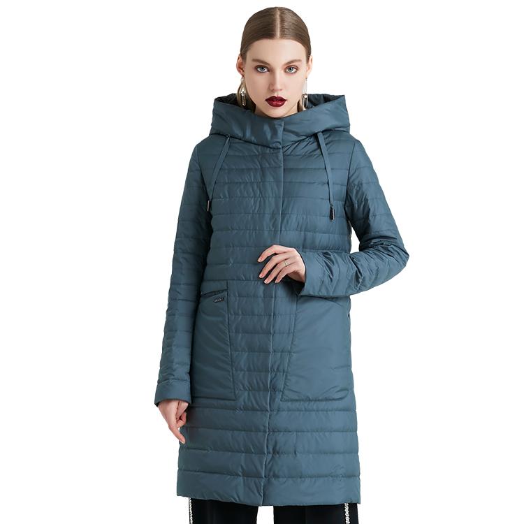 Grossiste veste militaire femme Acheter les meilleurs veste
