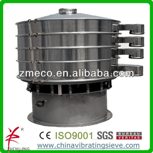 stainless steel sieve screening for grain