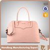 5194-2016 PU leather Stylish designer cross body satchel handbags lady shoulder bags