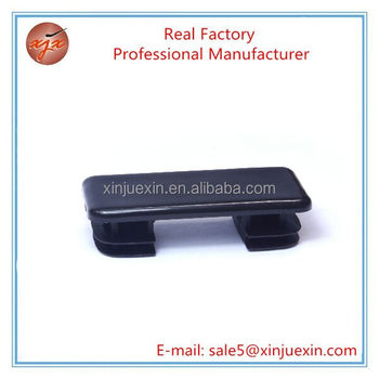 Plastic End Caps For Round TubingRubber Caps For Chair Legs Buy