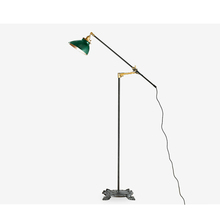 Unieke Vloer Kristallen Lamp Licht Up Vloertegels Lamp Voor Restaurants Bars Lodgings Woninginrichting