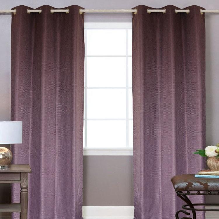 Moderne Wohnzimmer Fenster Häkeln Vorhang Buy Fenster Häkeln
