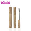 /product-detail/wholesales-bamboo-round-mascara-tubes-packaging-60807547225.html
