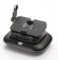 Best Bluetooth type Air Purifier reviews