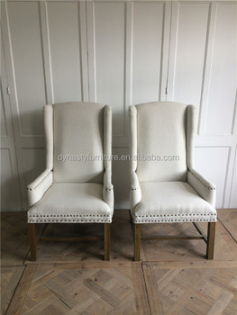 high back living room furniture sex lounge sofa chair buy chair