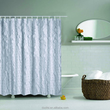 Shower Curtain Weights Suppliers And Manufacturers At Alibaba