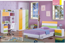 2016 hot selling kids furniture with good price