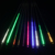 Wholesale 10pcs/set Meteor Rain Shower Laser Light Christmas Led Outdoor Solar Tree Lights
