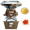 Hot Selling Cheapest Price Portable Flour Mill Milling Machine