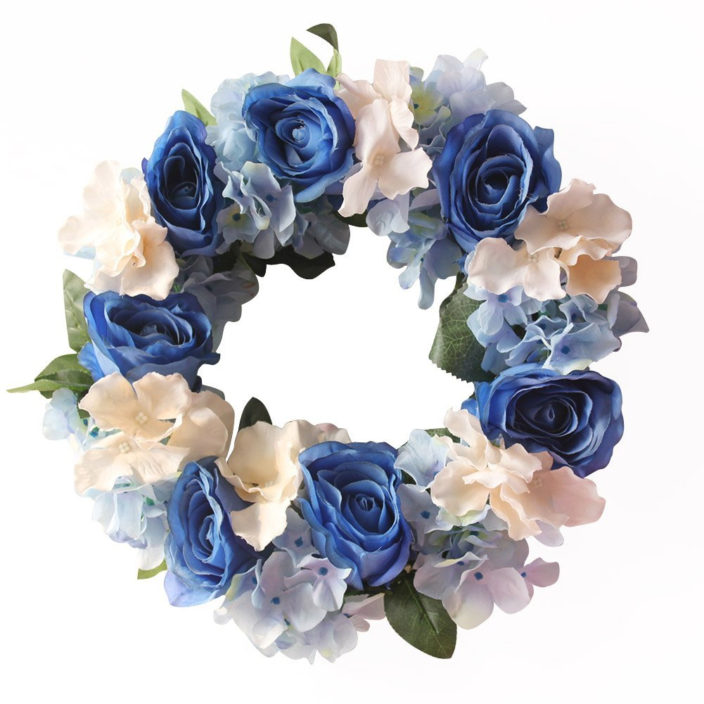 Cheap Artificial Flower Wreath Funeral Find Artificial Flower