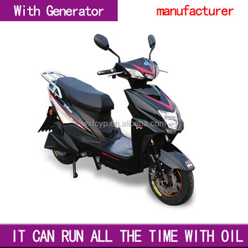 600cc 250cc Dual Sport Motorcycle With Brands Engine - Buy 250cc Dual Sport  Motorcycle,600cc Motorcycle Engine,Motorcycle Brands Product on