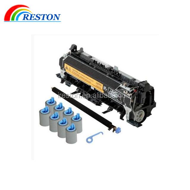 Ce731a Maintenance Kit For Hp Laserjet Enterprise M4555 Mfp Buy