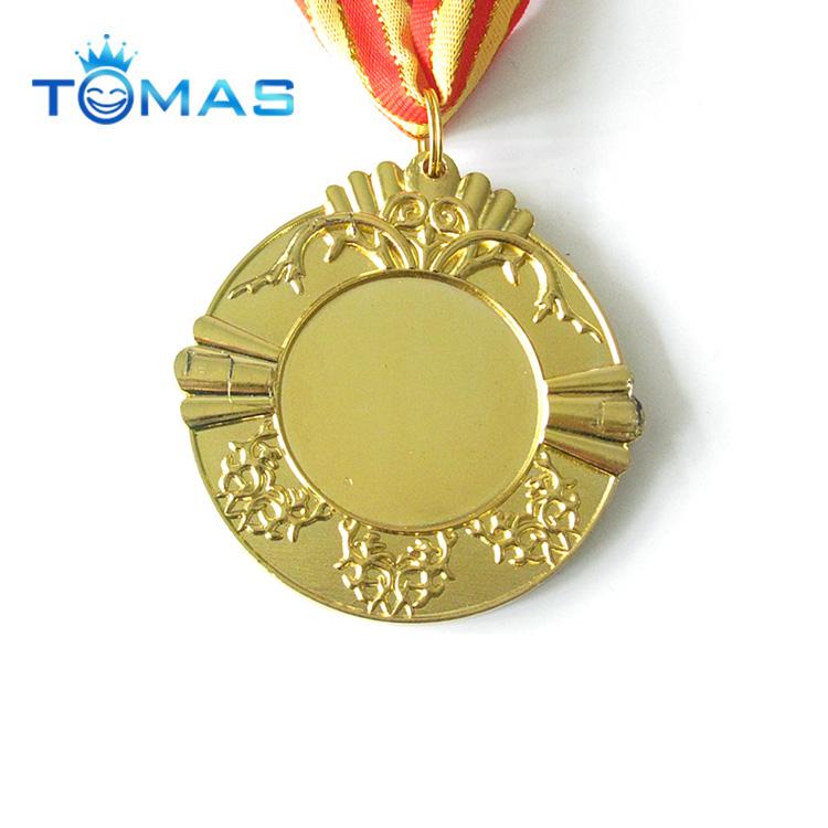 Encuentre el mejor fabricante de cuadros para enmarcar medallas y ...