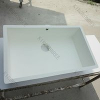 Philippines Acrylic Solid Surface Kitchen Sink /philippines ...