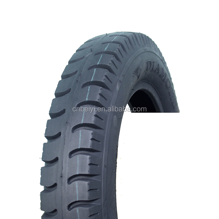 Dayang brand radial OTR tire for motorcycle