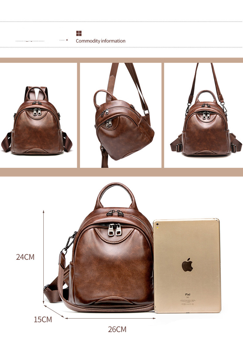 lady backpack (4).png