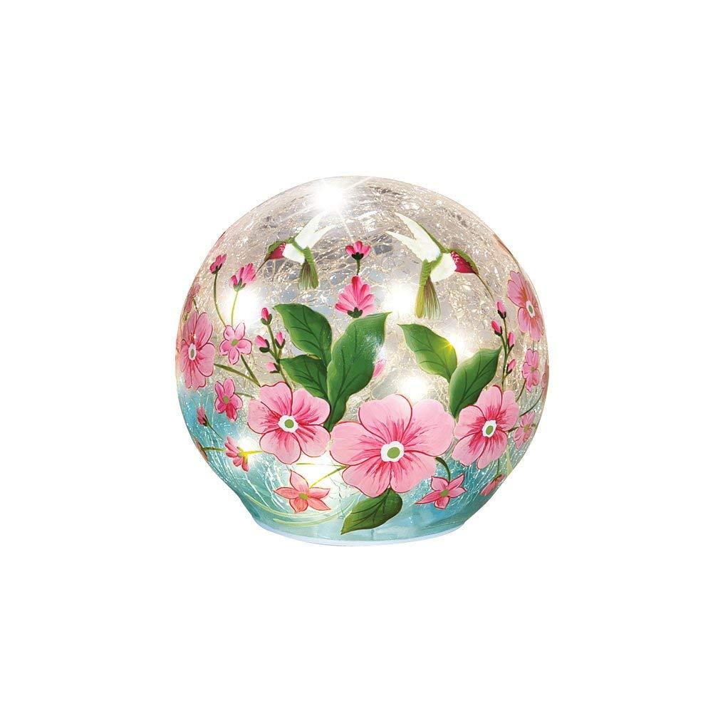 Cheap Crackle Glass Floor Lamp Find Crackle Glass Floor Lamp