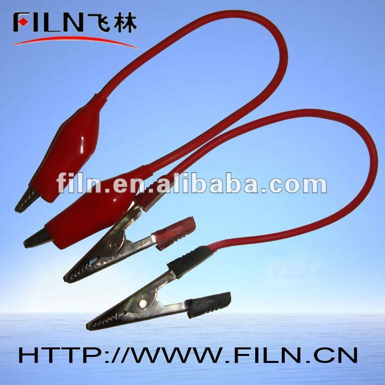 electrical-alligator-clip-with-wire.jpg