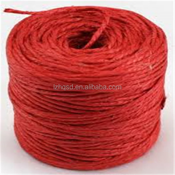 2 Ply Twisted Colored Jute Twine Jute Rope - Buy 2 Ply Jute Twine,Twisted  Jute Rope,Jute Twine Jute Rope Product on Alibaba com