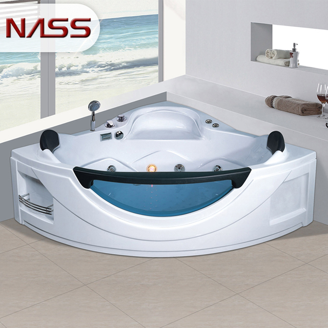 China 2 Person Whirlpool Tub Wholesale 🇨🇳 - Alibaba