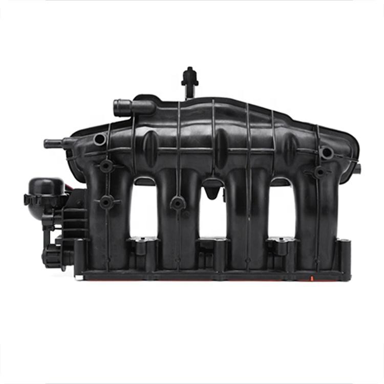 Intake Manifold Gasket 17105-P05-A01 Genuine Honda