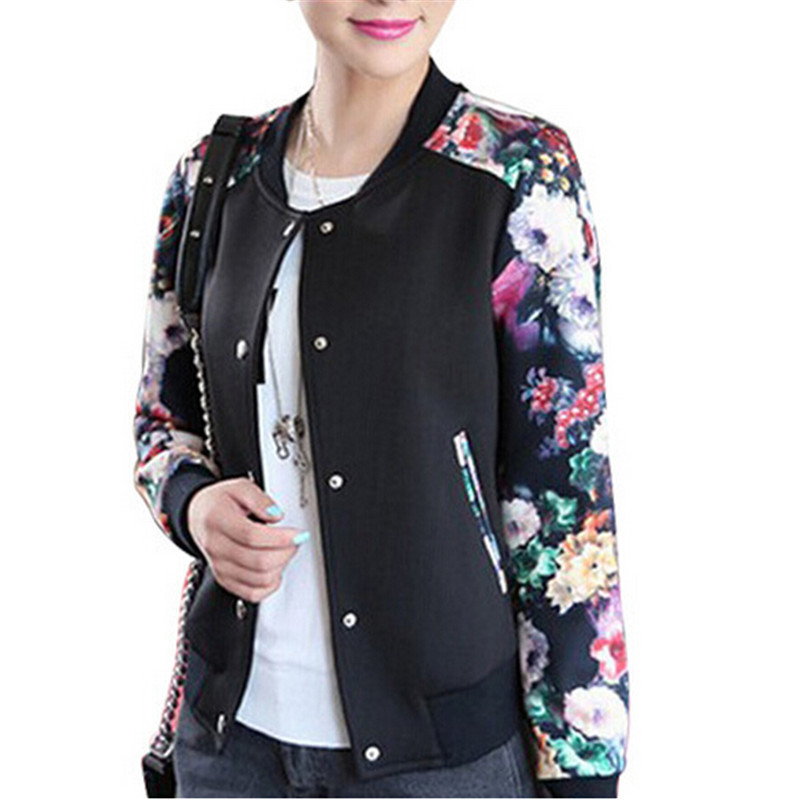 Cheap Down Bomber Jacket Women, find Down Bomber Jacket Women ...