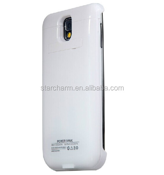 Wholesale for samsung galaxy note 3 accessories for galaxy note 3 battery case