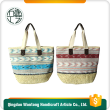 Cute Cheap Beach Bags, Cute Cheap Beach Bags Suppliers and ...