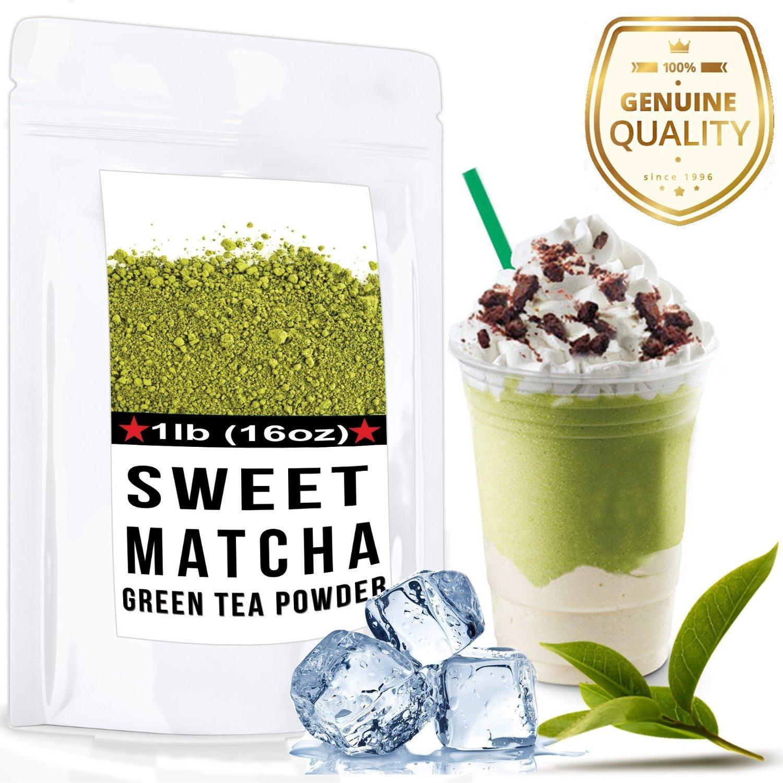 Buy Shake, Cafe Caramel Latte, 11 Oz ( Value Bulk Multi