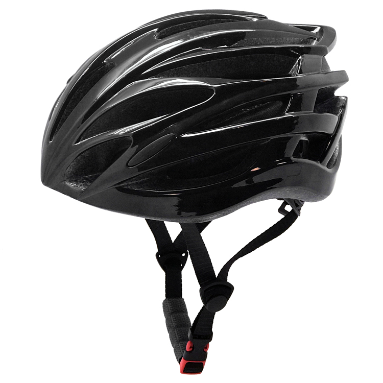 Bicycle-helmet-covers-road-bike-helmet
