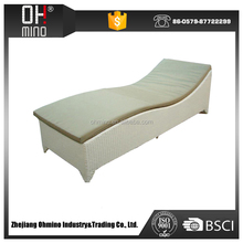 White Plastic Pool Lounge Chairs, White Plastic Pool Lounge Chairs  Suppliers And Manufacturers At Alibaba.com