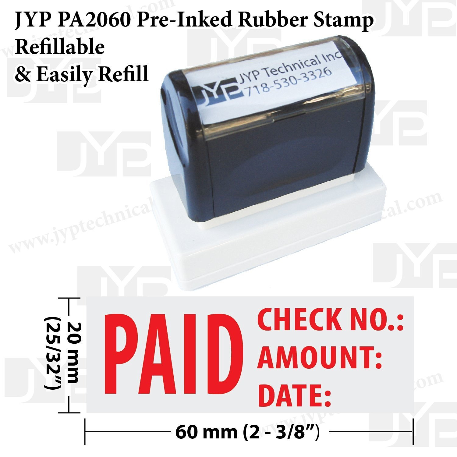 Cheap Paid Stamp With Date Find Paid Stamp With Date Deals
