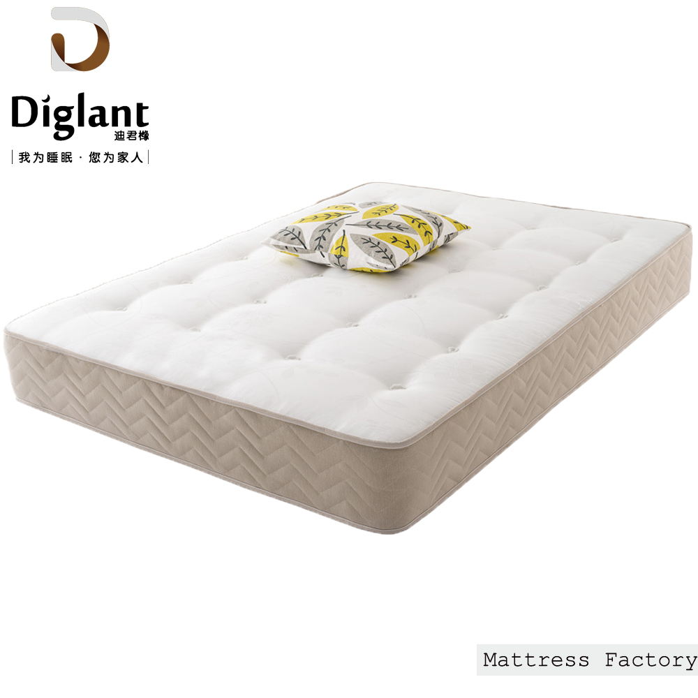 info for 5423a 78df6 Anti Bedsore Sweet Dreams Bed Hard Foam Mattress Price - Buy Bubble  Mattress Product on Alibaba.com