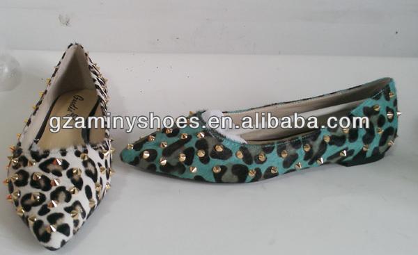 lady 2013 shoes 2013 flat comfort lady shoes shoes comfort comfort flat flat 2013 lady dXOnwS