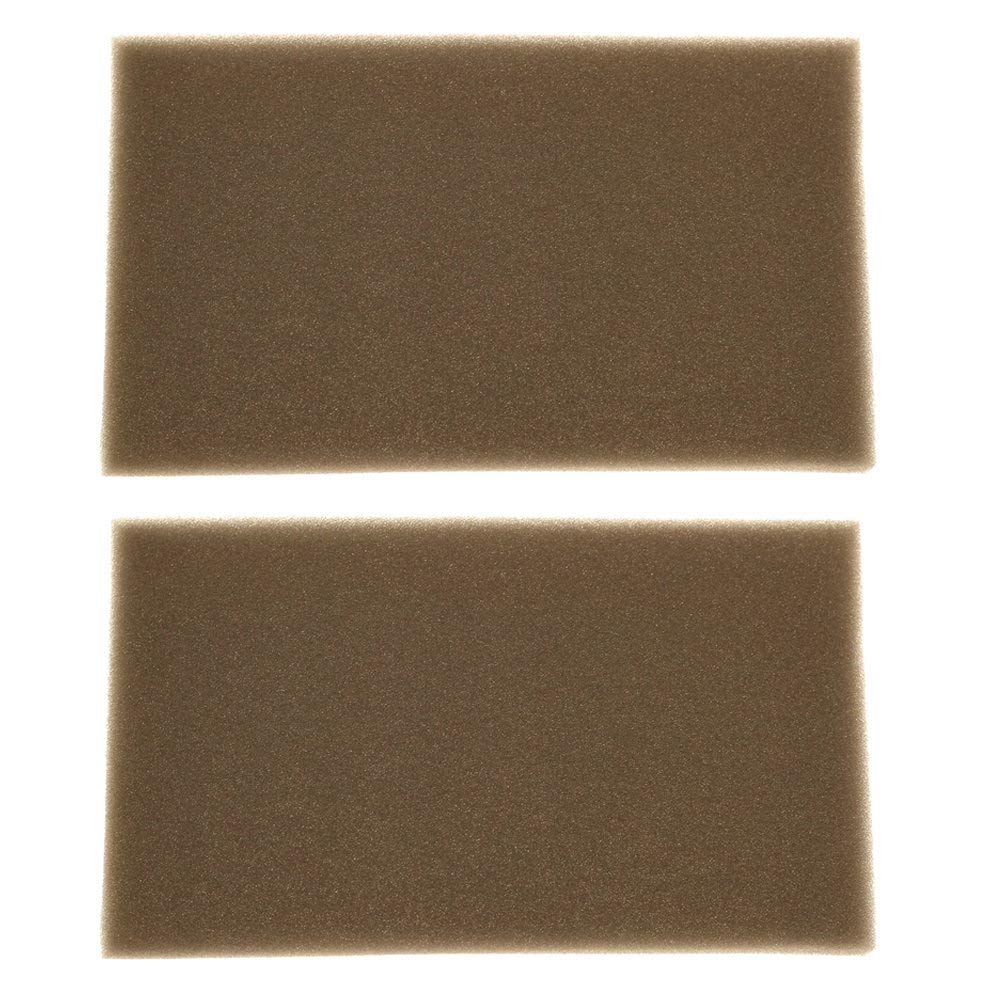 HIPA (Pack of 2) 14 083 02-S Pre Filter for Kohler XT149 XT173 XT675 XT800 Lawn Mower