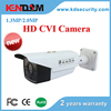 Bullet 1.3MP, 2.0MP HDCVI Solution with CVI DVR available HD CCTV Camera made in korea