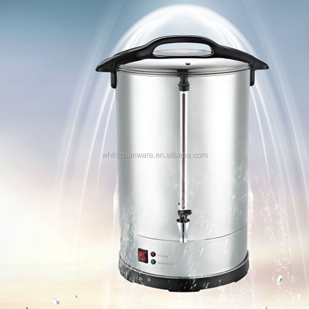 Caldeira Para Cozinha Industrial De Atacado Compre Os Melhores